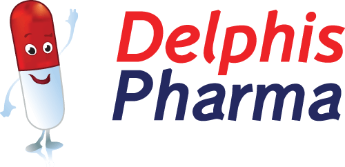Delphis Pharmaceutical - Leading Manufacturer and Exporter of